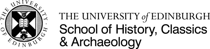 School of History, Classics and Archaeology